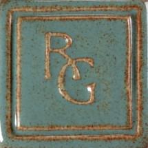 RG 715 Duncan Heirloom Blue...