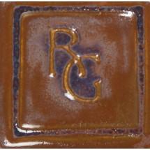 RG 726 Duncan Bronzed Lilac...