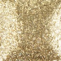 Duncan Glittering Gold SG...