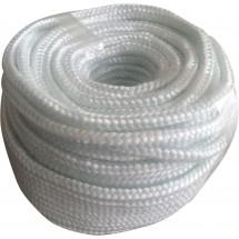 TÜP FIRIN EBF-50-1300 °C