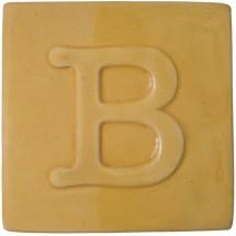 Botz 9043 Engobe Gold Ochre...
