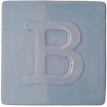 Botz 9045 Engobe Light Blue...