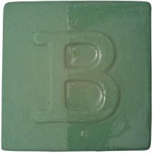 Botz 9051 Engobe Dark Green...