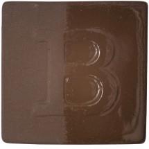 Botz 9052 Engobe Dark Brown...