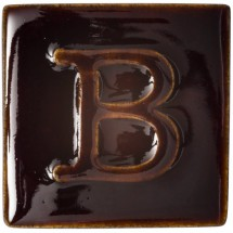 Botz 9105 Dark Brown (Koyu...
