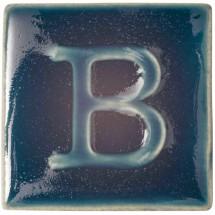 9225 Botz Bright Blue...