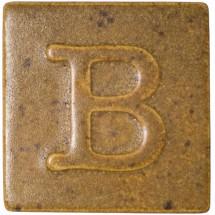 9341 Botz Honeycomb  (Bal...