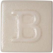 9346 Botz Antique White...