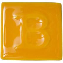 Botz 9349 Bright Yellow...