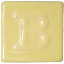Botz 9361 Butter 200mL...