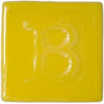 9449 Botz Sunshine Yellow...