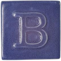 Botz 9456 Granite Blue...
