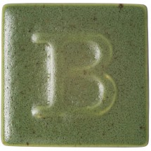 9461 Botz Moss Green 200mL...
