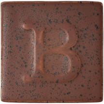 Botz 9470 Bear Skin (AYI...