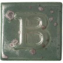 9474 Botz Emerald Glimmer...