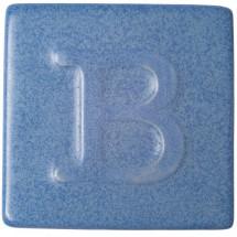 Botz 9483 Flemish Blue...