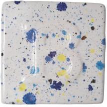 Botz 9502 Confetti (Konfeti)