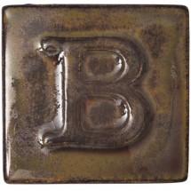 9539 Botz Gold Aventurine...