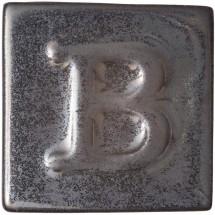 9543 Botz Mirror Glaze (Gümüş)