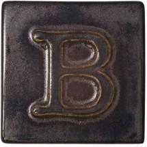 9575 Botz Black Gold (Siyah...