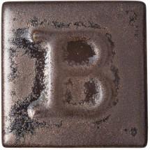 9576 Botz Copper Gold...