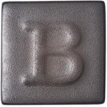 9580 Botz Silver Black (...