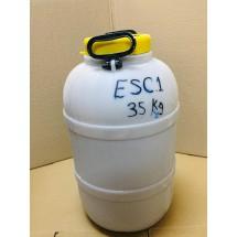 Esc-1 Seramik Beyaz Sıvı...
