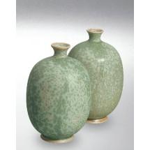 Terra Color (Toz)  Porselen...