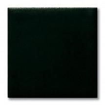 FE 5513 Schwarz matt (Mat...
