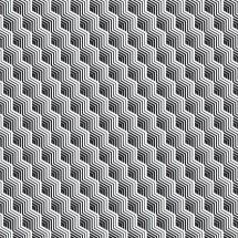 Sır Altı Dekal Escher...