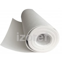 Seramik Elyaf Paper1260 C...