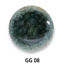 GG 08 Smoke Cam Granül...