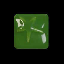 EM-1010 Elfin Green Glaze...