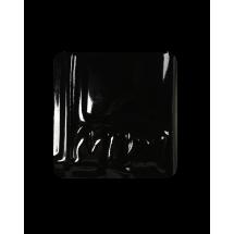 EM 2100 Black (Siyah) 473mL...