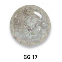GG 17 Kristall Cam Granül...