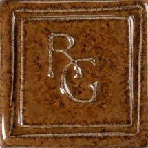 RG 716  Duncan Henna 16 oz