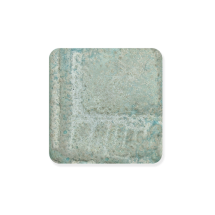 EM 1249 Mint-Blue Lava...