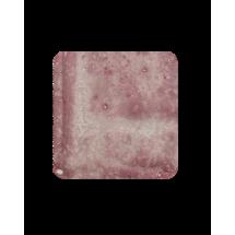 EM-1248 Carnation Glaze...
