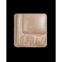EM 1260 Cuerda Cat's Cream...