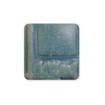 EM 1271 Cuerda Seca Blue...