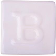 9301 Botz Pro Opal White (...