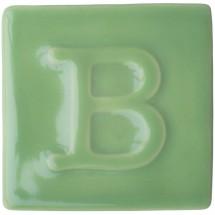 9304 Botz Pro Celadon Green...