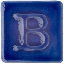 9306 Botz Pro Saphire Blue...