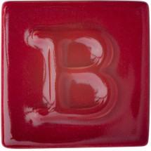 9620 Botz Pro Ruby Red (...