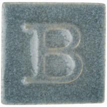 9420 Botz Earthenware Grey...