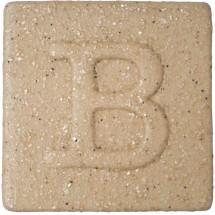 9132 Botz Sand Glimmer...