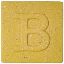 9134 Botz Gold Glimmer...