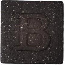 9139 Botz Black Glimmer...