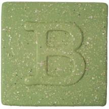 9141 Botz Light Green...
