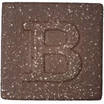 9143 Botz Dark Brown...